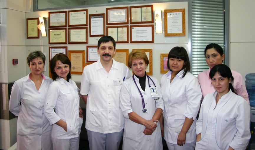 LOR_klynyka_Almaty.jpg