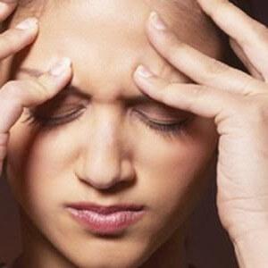 Последствия гнойного воспаления носоглотки