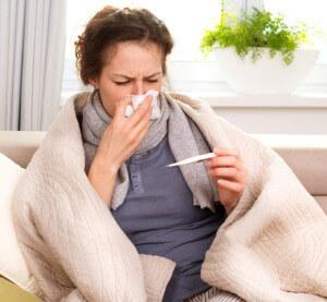 Лекарство против гриппа и простуды: виды и описание препаратов