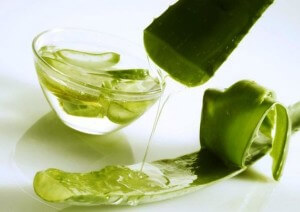 Ингаляции и лечение насморка