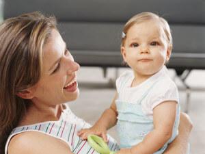 Профилактика детской скарлатины