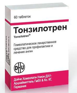 Лечение храпа. Где вылечить храп в Москве