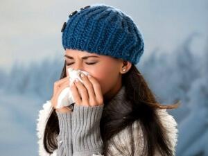 Как отличить сухой кашель от мокрого: основные особенности