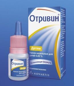 Побочные эффекты и передозировка препаратом