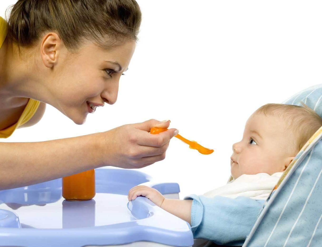 Как давать Мукалтин ребенку в 2 года: рекомендации по применению препарата