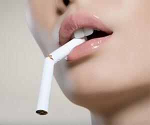 Причины изменения голоса голос после курения