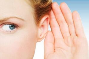 Методы избавления воды из наружного уха