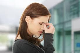 Возможные побочные эффекты и комбинация с другими препаратами