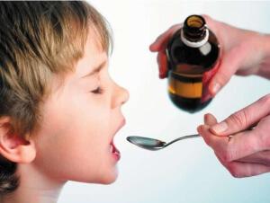 Как вылечить ночной кашель