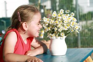 Отит уха у ребенка часто