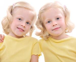 Лечение герпесной ангины у детей: препараты и методы