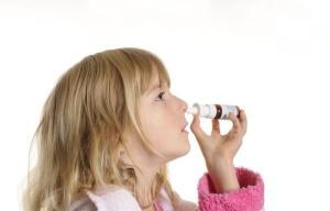 Возможные побочные действия в применении препарата