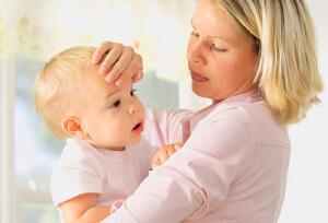 Как лечить инфекционный насморк