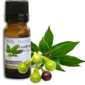 Противопоказания к применению растительного препарата