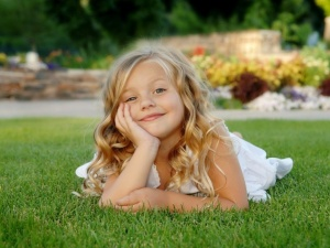 Профилактика насморка у детей
