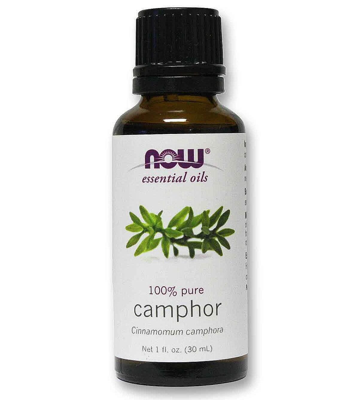 Камфорное масло: особенности препарата и способы применения в ухо