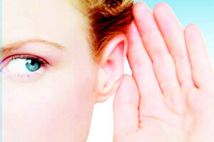 Медикаментозные средства в борьбе с заболеваниями ушей