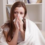 Гайморит: причины появления и симптоматика