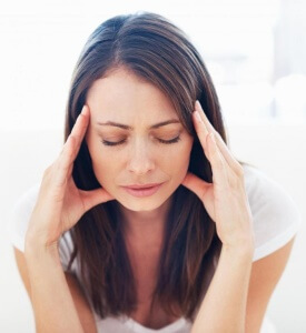 Симптоматика при разных причинах проявления зуда в ушах