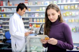 Виды копеечных таблеток