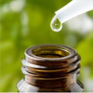 Лечение насморка с помощью гомеопатических препаратов