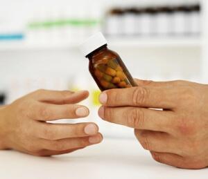 Дешевые препараты от сухого кашля