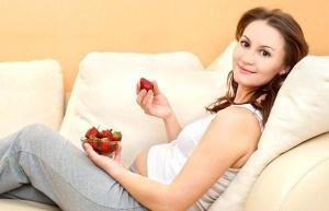 Что делать, если болит горло при беременности: лучшие методы лечения и профилактика