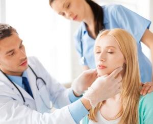 Особенности лечения заложенности ушей во время беременности