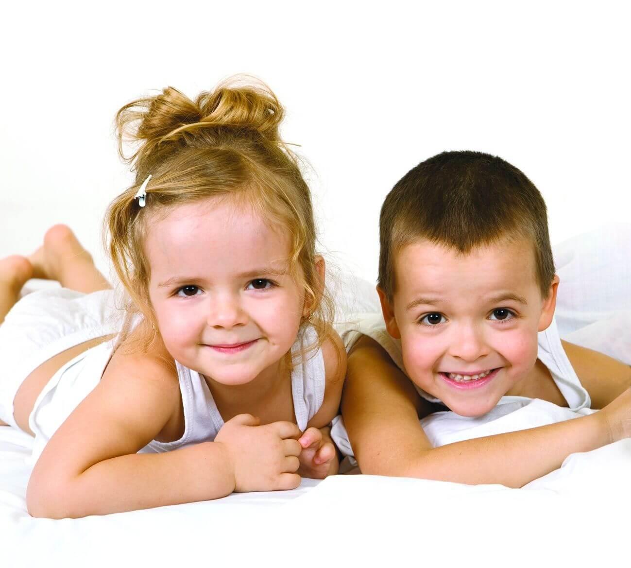 Прозрачные сопли у ребенка: причины появления, методы лечения и профилактика
