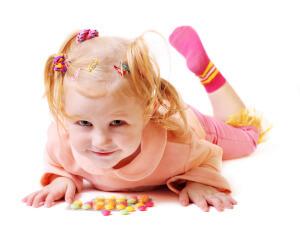 Лечение глухого кашля с помощь медикаментозных препаратов