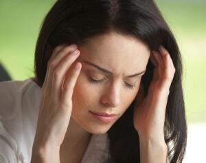 Основные причины заложенности ушей при беременности