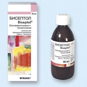 Симптоматика при передозировке препаратом