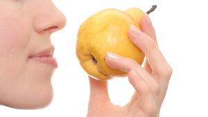 Что делать — пропало обоняние и вкус: медикаментозное, хирургическое и народное лечение