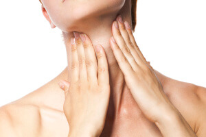 Рекомендации по лечению заболевания горла