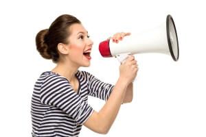 Пропал голос — причины и эффективные методы восстановления