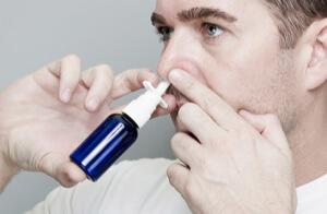 Особенности лечения заболевания