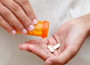 Когда антибиотики необходимы