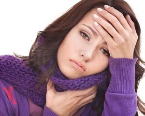 Симптоматика, при которой необходимо удаление миндалин
