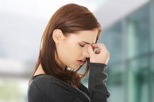 Последствия неправильного лечения