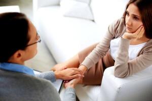 Самые эффективные способы лечения патологии