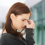 Особенности развития воспаления в гайморовых пазухах