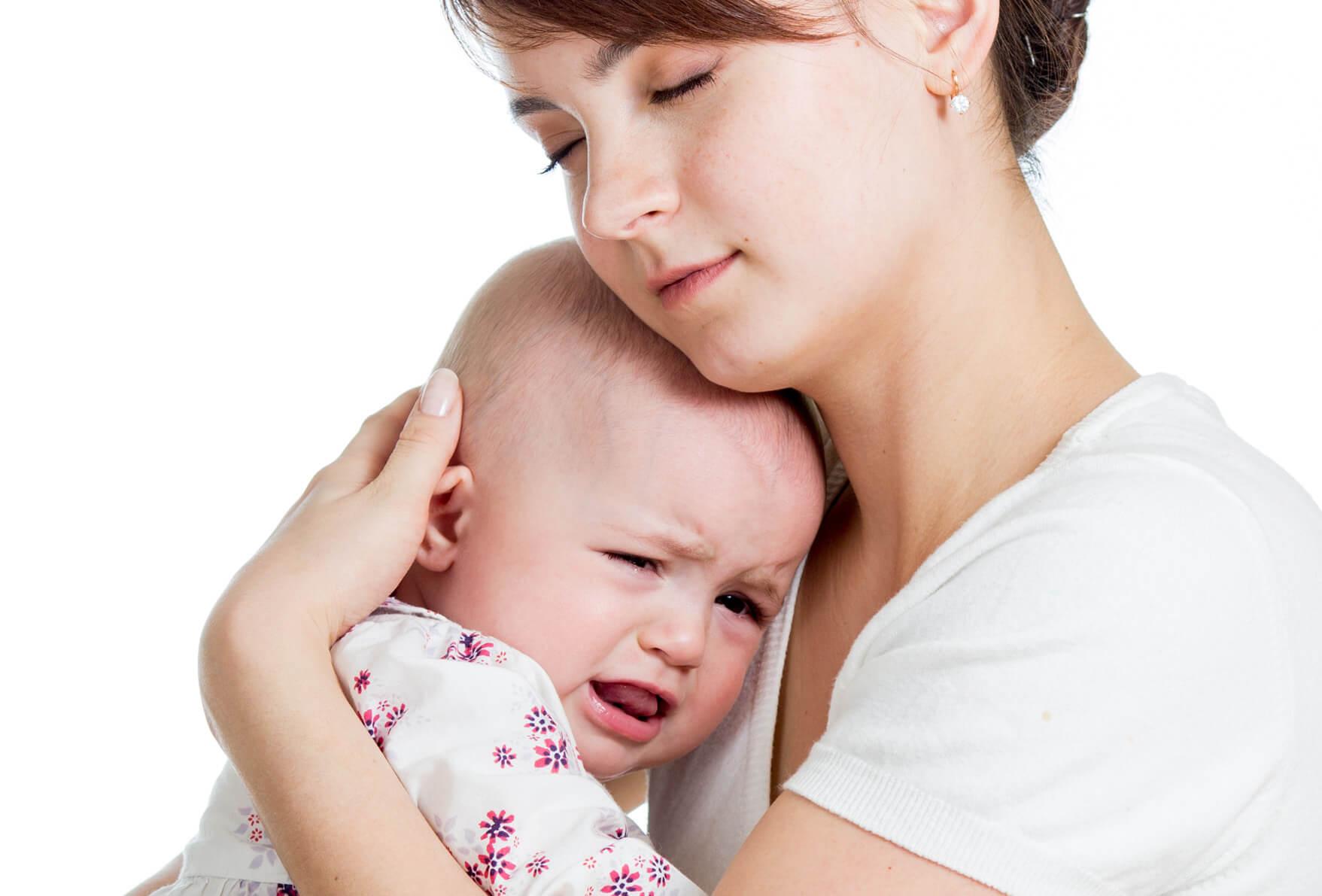 Лучшие лекарства от кашля для детей до года: виды препаратов и правильное применение
