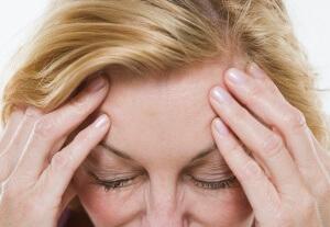 Последствия неправильного лечения отита