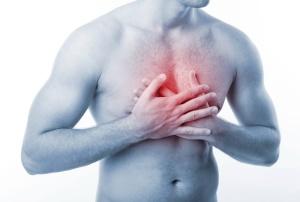 Последствия неправильного лечения ХОЛБ