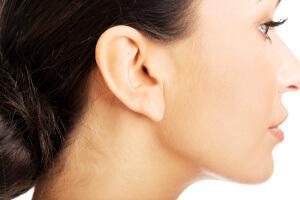 Ушной грибок у человека: основные симптомы и эффективные методы лечения отомикоза