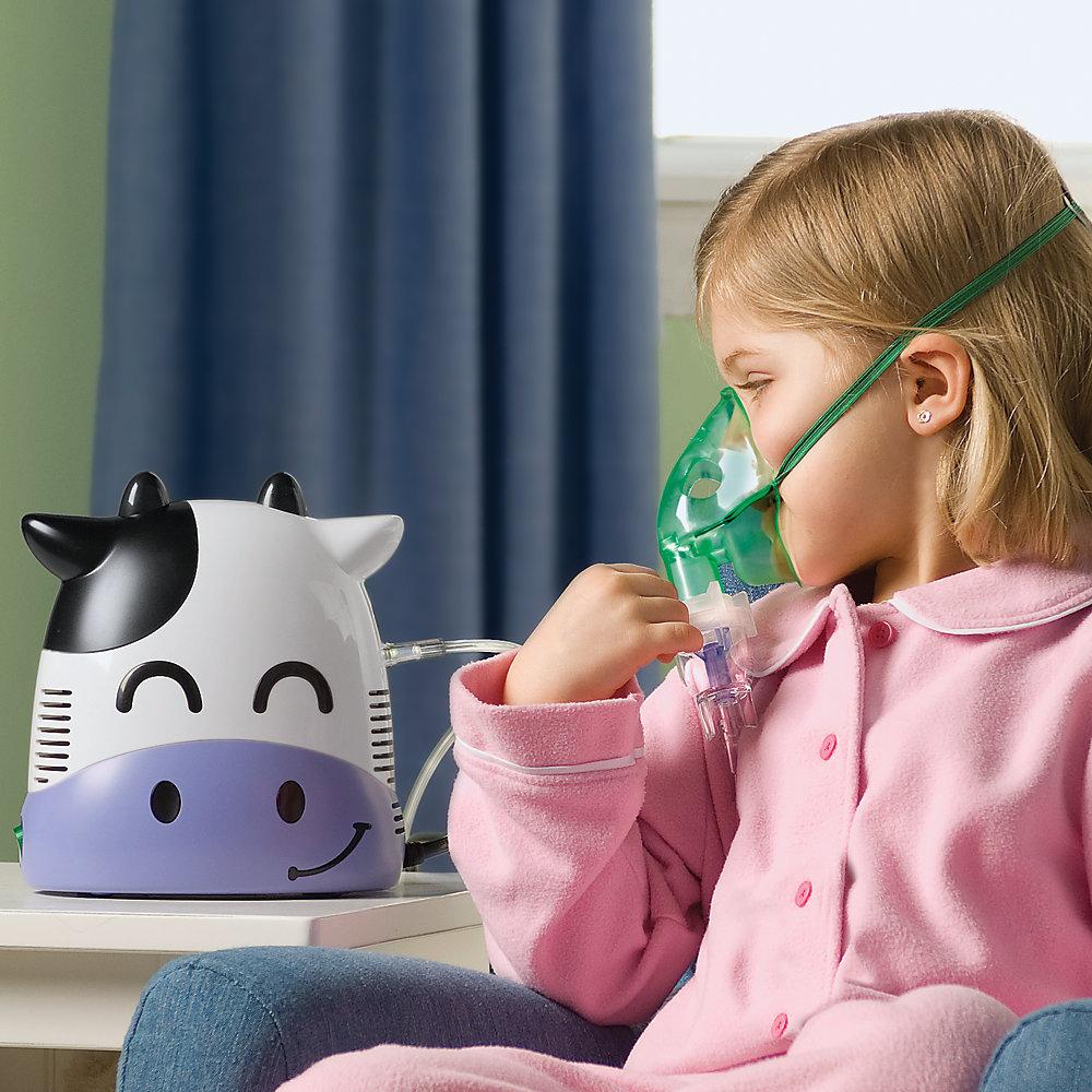 Небулайзер или ингалятор: что лучше для лечения простудных заболеваний
