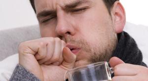 Флемоксин - показания к применению антибиотика