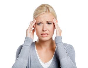 Народные методы лечения насморка и головной боли