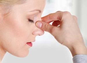 Последствия неправильного лечение патологии
