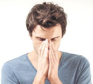 Как понять, что нос не сломан